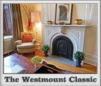 furnished apartment rental Montreal, Montreal relocation rental