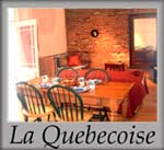 Montreal location vacances - condo Quartier Latin - 3 ch