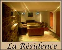 Montreal executive condo rental, large group accommodaton Montreal