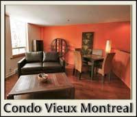Montreal Canada vacation rentals
