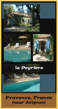 luxury vacation rental villa france,, provence villa with pool