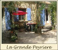 south france holiday rental booking, provence villa pool