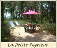 rental provence france - provence holiday rental with pool